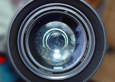Foto- und Videoservice